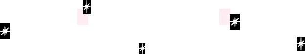 フォーチュンオリジナル Hey!Say!JUMP 壁紙プレゼントクイズ